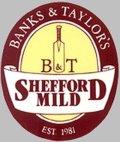 B & T Shefford Mild