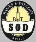 B & T Shefford Old Dark (SOD)