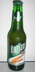 Laziza Non Alcoholic