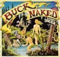 Big Buck Naked Light