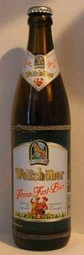 Wolfsh�her Anna-Fest-Bier
