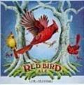 Big Buck Redbird Ale