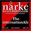 N�rke The internationAle