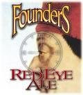 Founders Red Eye Ale