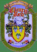 Hereford & Hops Cleary Red
