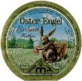 Engel Oster-Engel Exclusiv