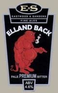 Elland Elland Back
