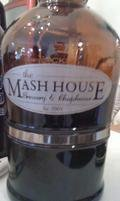 Mash House Nut Brown Ale