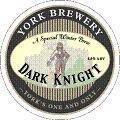 York Dark Knight