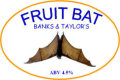 B & T Fruit Bat