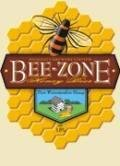 Highgate Beezone - Golden Ale/Blond Ale