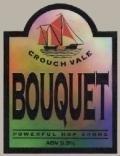 Crouch Vale Bouquet