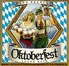 Penn Oktoberfest