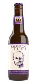 Bells Kalamazoo Stout