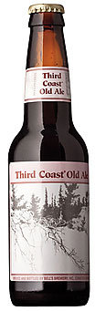 Third Coast Old Ale - Barley Wine
