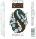 Bells Sparkling Ale - Abbey Tripel