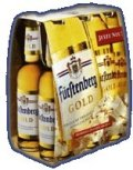 F�rstenberg Gold