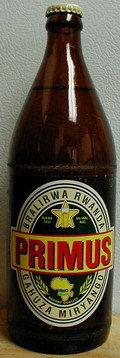 Primus (Rwanda)