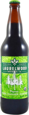 Laurelwood Organic Tree Hugger Porter
