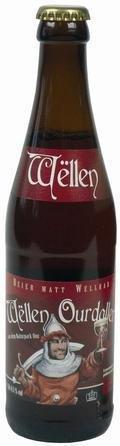 W�llen Ourdaller
