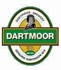 Dartmoor IPA