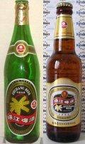 Zhujiang Beer 12�
