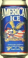 American Ice