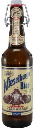 Wieselburger Stammbr�u