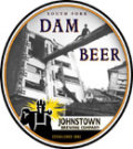 Johnstown South Fork Dam Beer - K�lsch