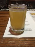 Springfield Walnut Street Wheat