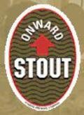 Yazoo Onward Stout