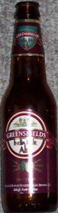 Greenshields India Pale Ale