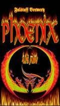 Falstaff Phoenix