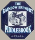 Rainbow Piddlebrook Porter - Porter