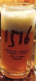 1516 NZ Victory Hop Devil India Pale Ale