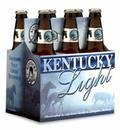 Kentucky Light - K�lsch