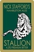 Hambleton Stallion