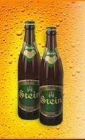 Stein Svetl� 10%