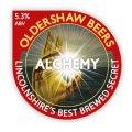 Oldershaw Alchemy