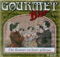 Hutthurmer Gourmet Bier