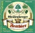 Lindenbr�u Gr�fenberg Festbier