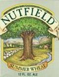 Nutfield Summer Wheat