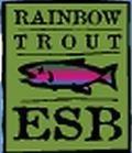 Blue Ridge (SC) Rainbow Trout ESB