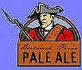Blue Ridge (SC) Colonel Paris Pale Ale