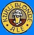Blue Ridge (SC) Kurli Blonde Ale