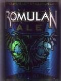 Romulan Ale - Pale Lager