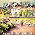 Litton Ale