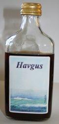 S�bogaard Havgus