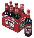 McEwan�s India Pale Ale