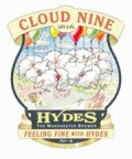 Hydes Cloud Nine